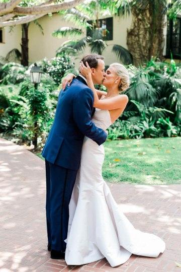 Classic Beautiful Four Seasons Biltmore Santa Barbara Wedding – Bridal Musings – Valorie Darling Photography Collective 27