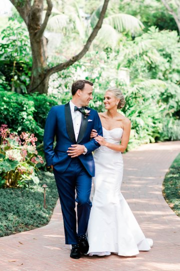 Classic Beautiful Four Seasons Biltmore Santa Barbara Wedding – Bridal Musings – Valorie Darling Photography Collective 29