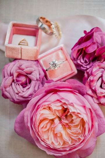 Classic Beautiful Four Seasons Biltmore Santa Barbara Wedding – Bridal Musings – Valorie Darling Photography Collective 3