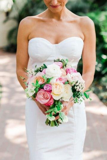 Classic Beautiful Four Seasons Biltmore Santa Barbara Wedding – Bridal Musings – Valorie Darling Photography Collective 34