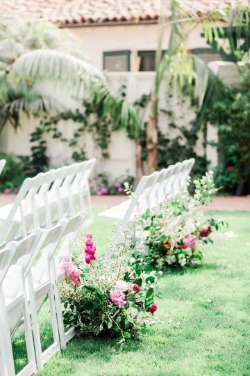 Classic Beautiful Four Seasons Biltmore Santa Barbara Wedding – Bridal Musings – Valorie Darling Photography Collective 36