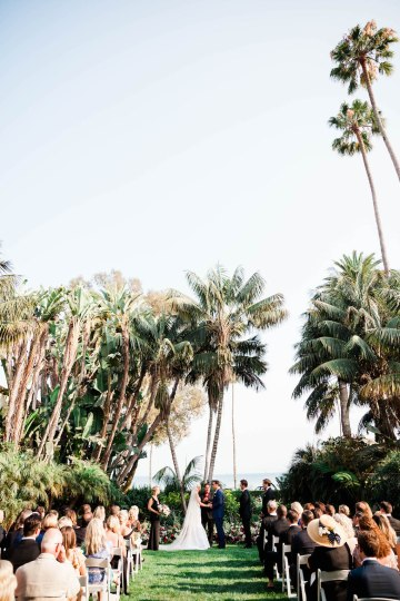 Classic Beautiful Four Seasons Biltmore Santa Barbara Wedding – Bridal Musings – Valorie Darling Photography Collective 41