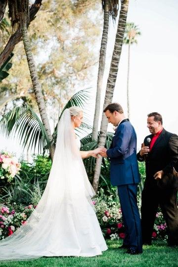 Classic Beautiful Four Seasons Biltmore Santa Barbara Wedding – Bridal Musings – Valorie Darling Photography Collective 42