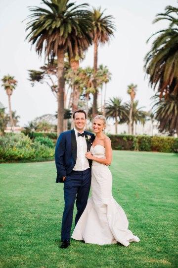 Classic Beautiful Four Seasons Biltmore Santa Barbara Wedding – Bridal Musings – Valorie Darling Photography Collective 48