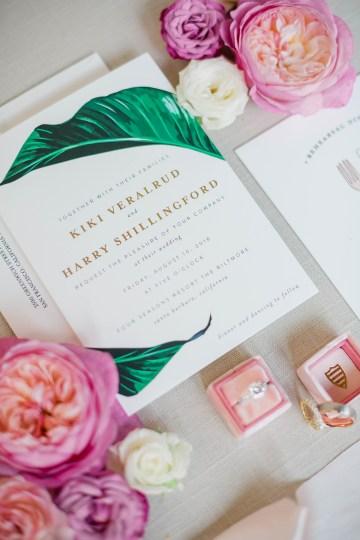 Classic Beautiful Four Seasons Biltmore Santa Barbara Wedding – Bridal Musings – Valorie Darling Photography Collective 5
