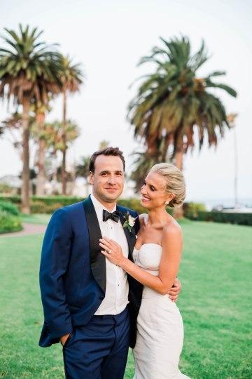 Classic Beautiful Four Seasons Biltmore Santa Barbara Wedding – Bridal Musings – Valorie Darling Photography Collective 50