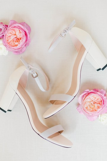 Classic Beautiful Four Seasons Biltmore Santa Barbara Wedding – Bridal Musings – Valorie Darling Photography Collective 8