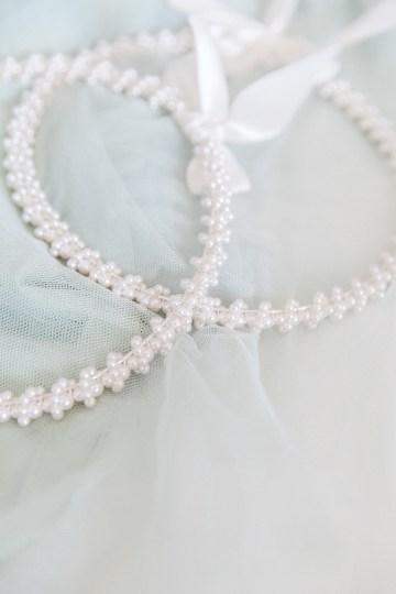 Dreamy Traditional Greek Wedding – Maxeen Kim Photography 22