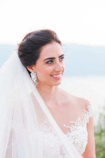 Dreamy Traditional Greek Wedding – Maxeen Kim Photography 45