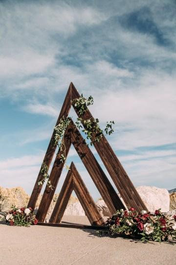 Magical Modern Harry Potter Inspired Wedding – Ashlyn Savannah Photo 8