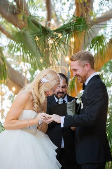 Fairytale Wedding in a Sicilian Citrus Grove – Daniele and Edgard 14