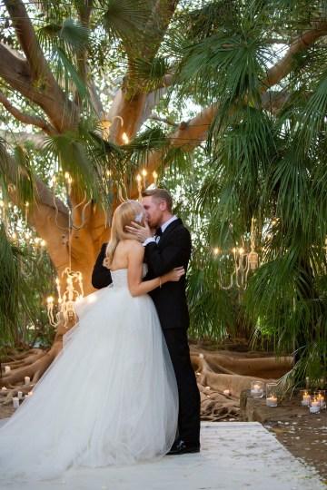 Fairytale Wedding in a Sicilian Citrus Grove – Daniele and Edgard 15