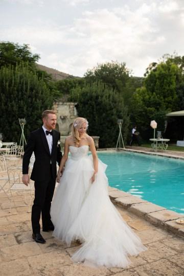 Fairytale Wedding in a Sicilian Citrus Grove – Daniele and Edgard 17