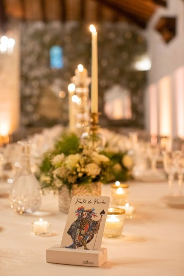 Fairytale Wedding in a Sicilian Citrus Grove – Daniele and Edgard 30