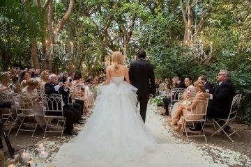 Fairytale Wedding in a Sicilian Citrus Grove – Daniele and Edgard 41