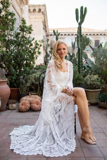 Fairytale Wedding in a Sicilian Citrus Grove – Daniele and Edgard 6