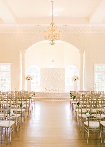 Lavish Southern Winery Wedding – Molly Lichten Photography 26