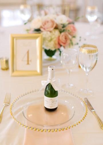 Lavish Southern Winery Wedding – Molly Lichten Photography 35
