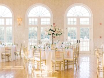Lavish Southern Winery Wedding – Molly Lichten Photography 54