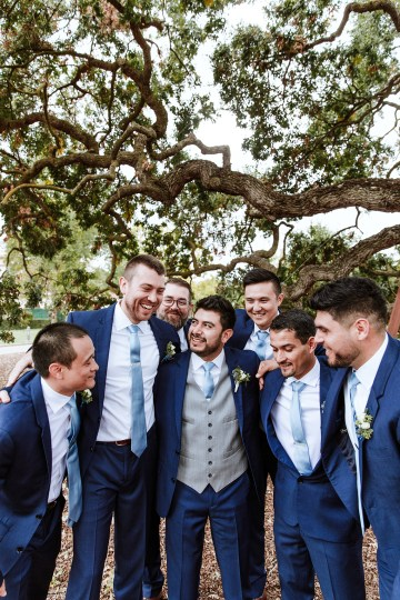 The Club at Ruby Hill Golf Wedding – Eric Doolin Photography 14
