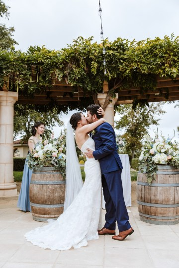 The Club at Ruby Hill Golf Wedding – Eric Doolin Photography 21