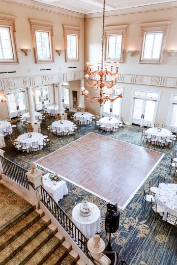 The Club at Ruby Hill Golf Wedding – Eric Doolin Photography 25