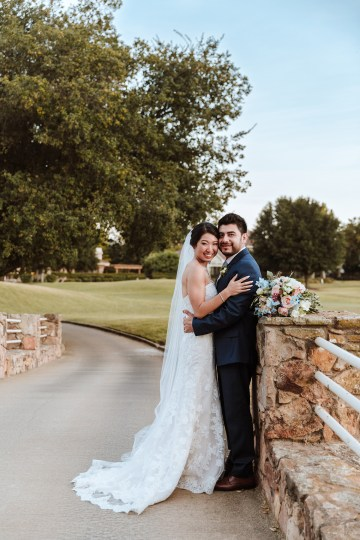 The Club at Ruby Hill Golf Wedding – Eric Doolin Photography 33