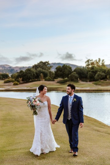 The Club at Ruby Hill Golf Wedding – Eric Doolin Photography 34