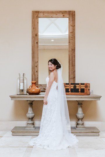 The Club at Ruby Hill Golf Wedding – Eric Doolin Photography 5