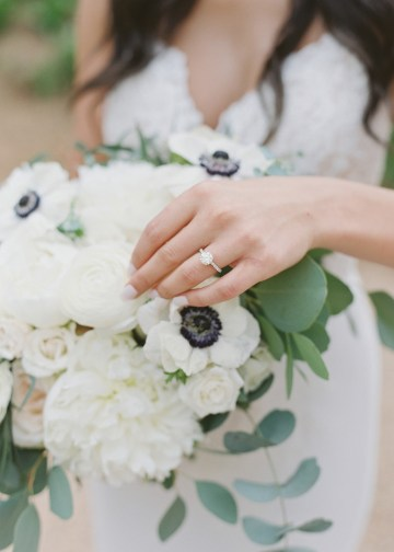 Blue Wedding at Barnsley Gardens Ruins in Georgia – Shauna Veasey 33