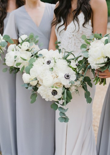 Blue Wedding at Barnsley Gardens Ruins in Georgia – Shauna Veasey 34