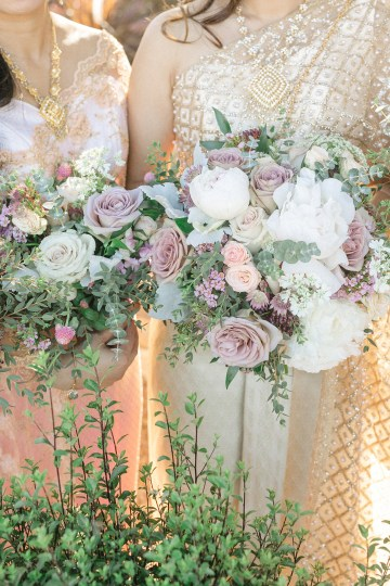 Golden Hour Southern California Wedding with Cambodian Influence – Carrie McGuire Photography 13