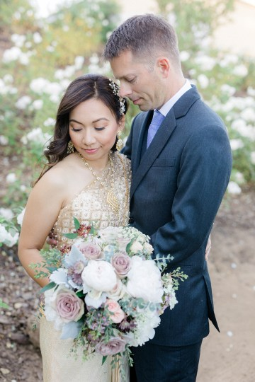 Golden Hour Southern California Wedding with Cambodian Influence – Carrie McGuire Photography 18