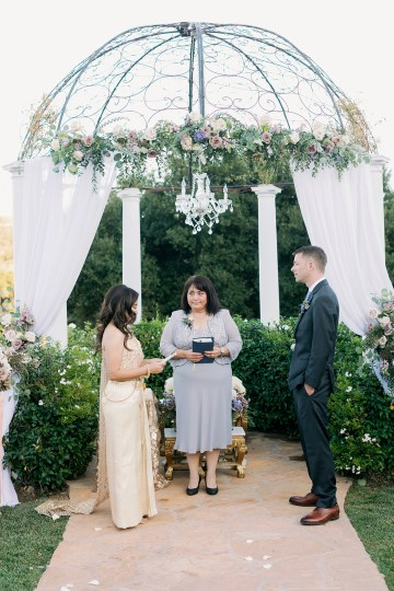 Golden Hour Southern California Wedding with Cambodian Influence – Carrie McGuire Photography 25