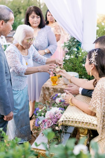 Golden Hour Southern California Wedding with Cambodian Influence – Carrie McGuire Photography 26