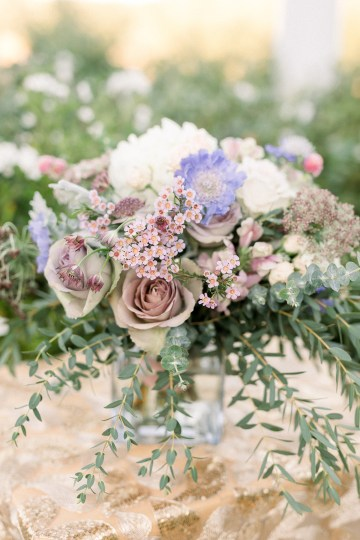 Golden Hour Southern California Wedding with Cambodian Influence – Carrie McGuire Photography 28