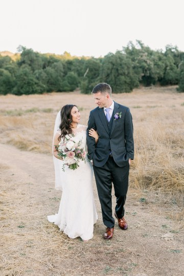 Golden Hour Southern California Wedding with Cambodian Influence – Carrie McGuire Photography 31