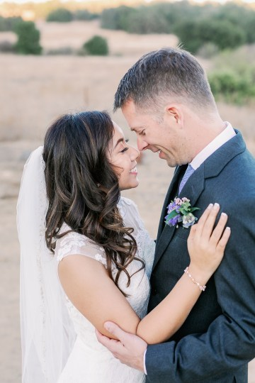 Golden Hour Southern California Wedding with Cambodian Influence – Carrie McGuire Photography 33