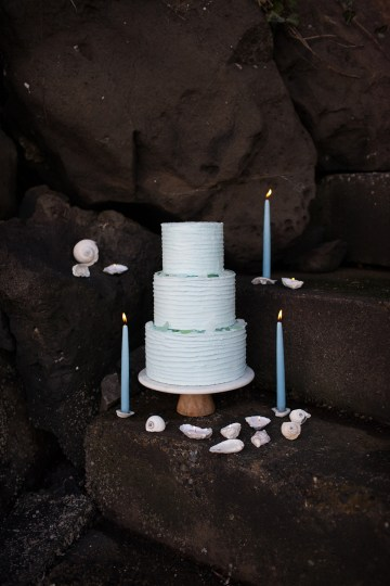 Maggie Sottero Pacific Northwest Beach Wedding Inspiration – Claire Eliza – Bridal Musings 68