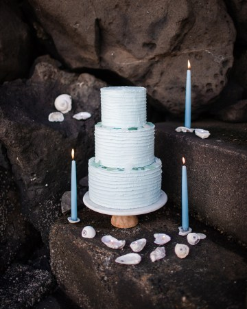Maggie Sottero Pacific Northwest Beach Wedding Inspiration – Claire Eliza – Bridal Musings 71