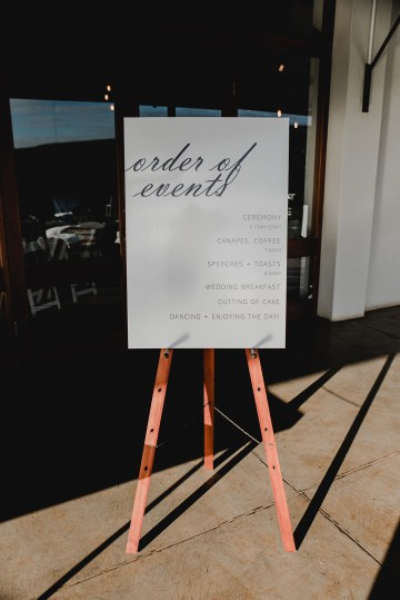 Modern Geometric Inspired South African Wedding – Conway Photography 11