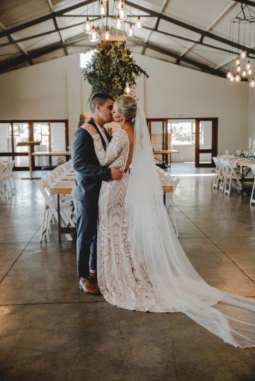 Modern Geometric Inspired South African Wedding – Conway Photography 28