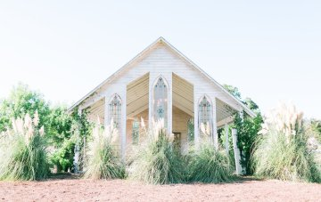 20 Gorgeous Wedding Venues To Follow On Instagram
