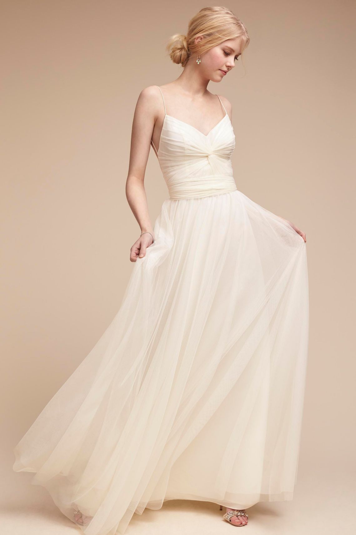 20 Affordable Back Up Wedding Dresses Under 500 Ready To Ship