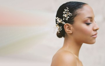10 Bridal Hair & Makeup Pros To Follow On Instagram