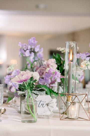 Lush Lavender Bel Air LA Wedding – Hanh Nguyen 41