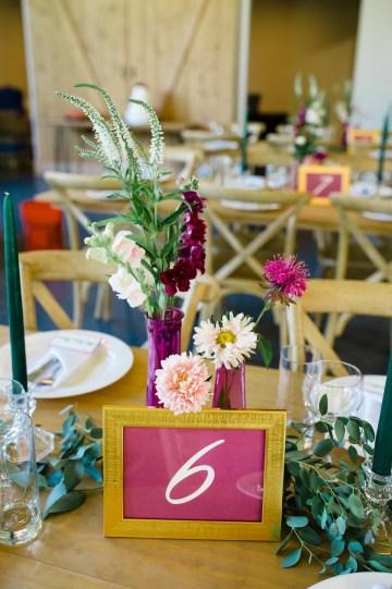 Whimsical Forest Lodge Congolese American Wedding – Honeybee Weddings 7