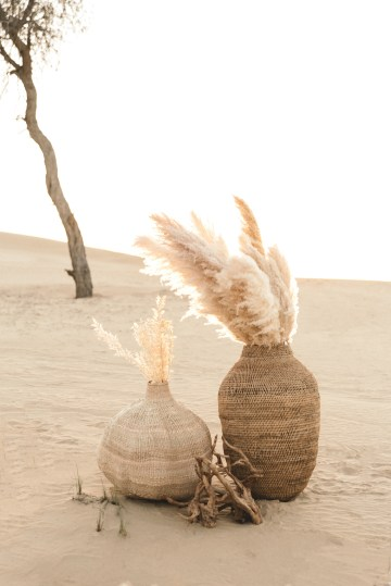 Bohemian Morocco Desert Wedding Inspiration – Bo and Luca – Krust Photography 22