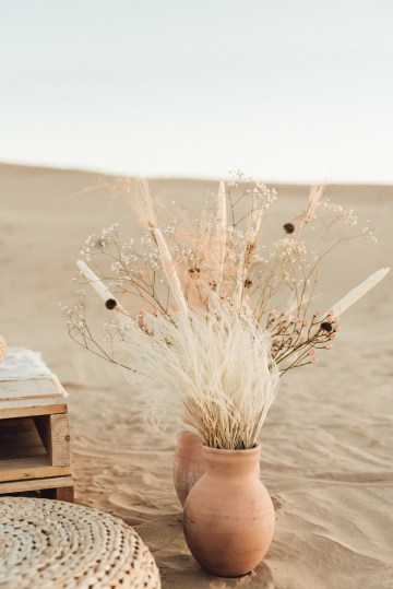 Bohemian Morocco Desert Wedding Inspiration – Bo and Luca – Krust Photography 26