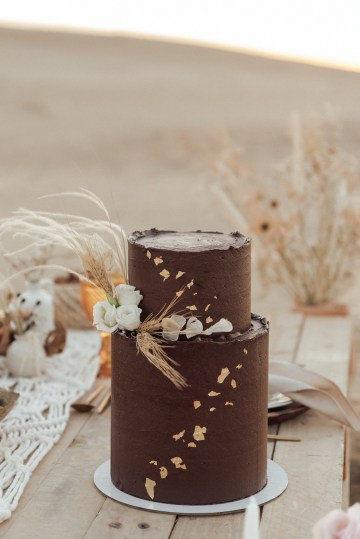 Bohemian Morocco Desert Wedding Inspiration – Bo and Luca – Krust Photography 31